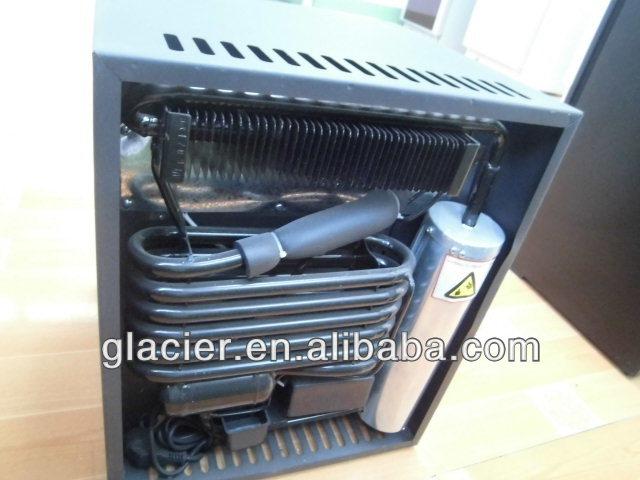 Mini Kühlschrank Für Wohnwagen : Xc l l tragbare mini kühlschrank gemüse obst bin auto mini