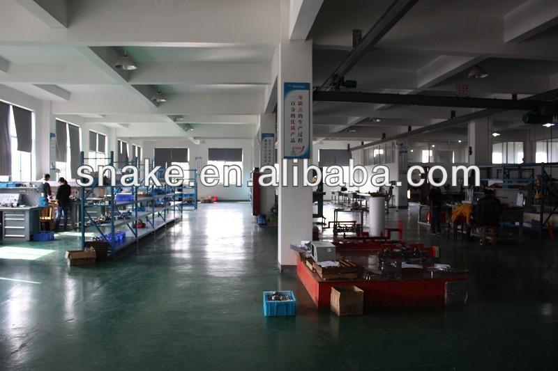 sprue manufacturing chinese manufacturer hot runner heating hot tip sprue bush buy