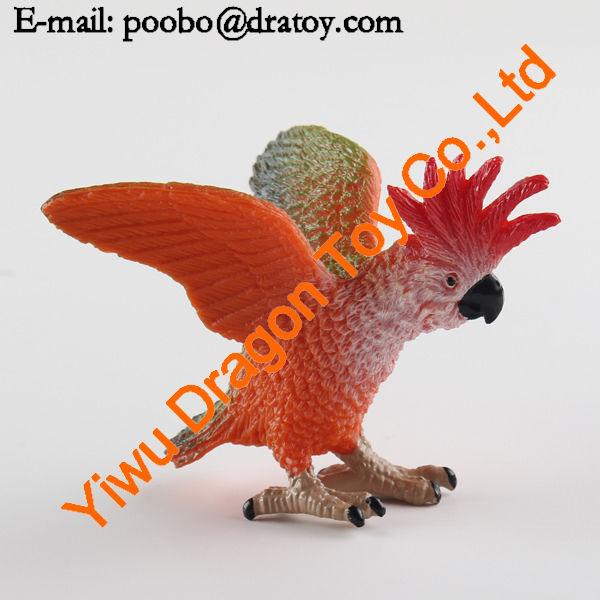 Discount Bird Toys : Kids cheap inflatable birds toys buy plastic bird