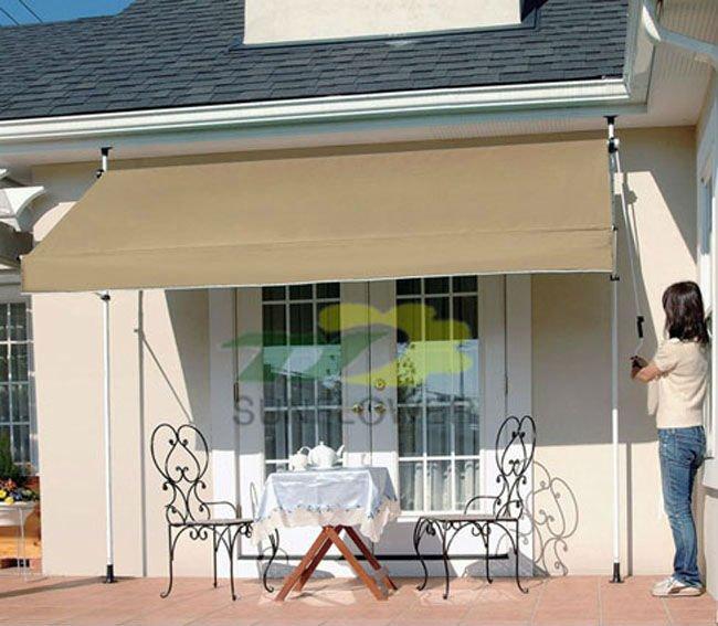 removable awningportable awning buy portable awningprotable
