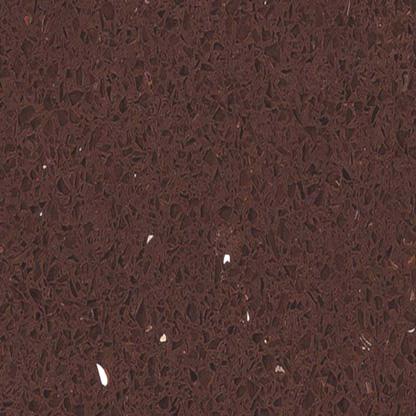 Pure White Mirror Flecks Sparkle Quartz Countertop Quartz