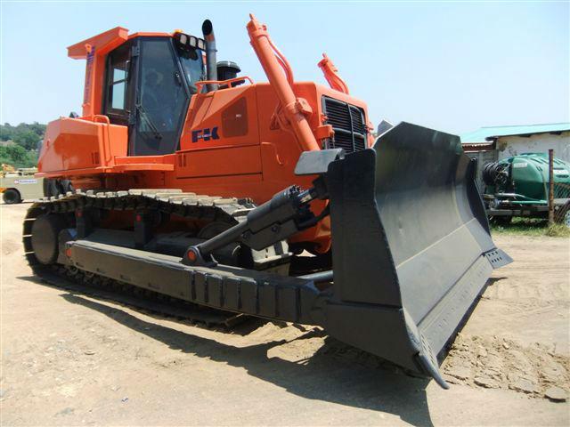 John Deere 100 Series >> Excavator Track Link,Dozer Track Link Undercarriage For ...