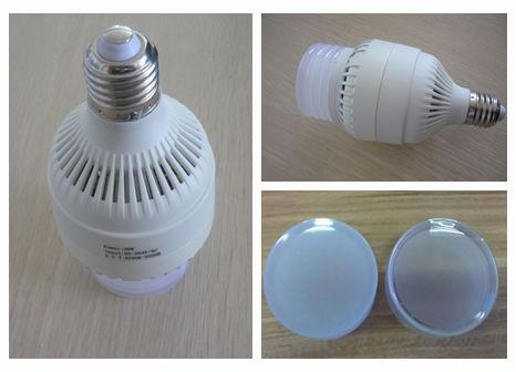 led light bulb small base buy led light bulb small base. Black Bedroom Furniture Sets. Home Design Ideas
