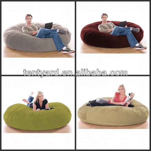 Hot Sale Big Lots Bean Bags Chair For Girls Buy Big Joe