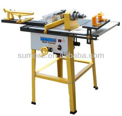 Mini Sliding Table Saw Price For Sale Tsm001 Buy Table Saw Sliding Table Saw Table Saw Price