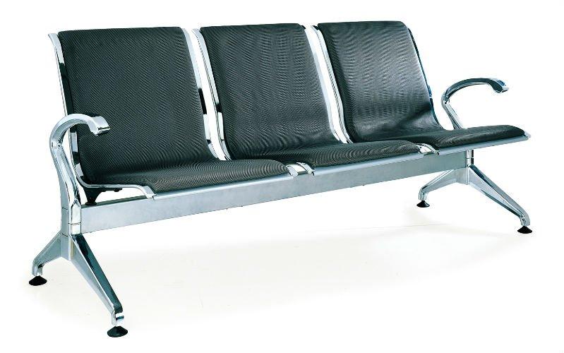 Stoel Te Koop : Ct goedkope wachtkamer stoelen te koop buy goedkope
