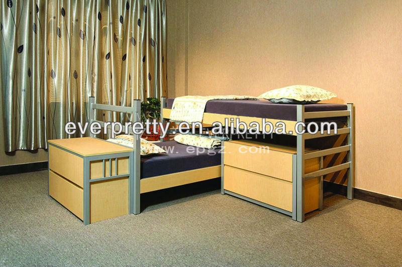 Ethan Allen Kids Bedroom Furniture,Kids Furniture Bedroom,Kids Bedroom  Furniture India