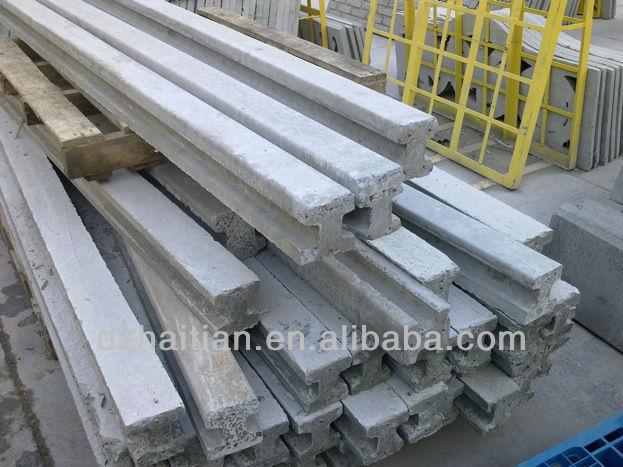 Precast Concrete Floor Panels Cost Gurus Floor