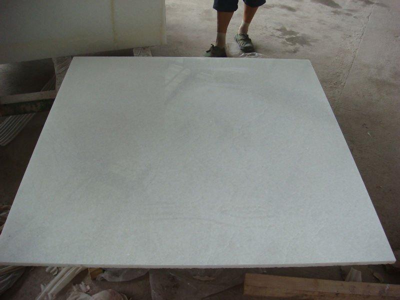 Absoluta baldosas de granito blanco buy product on for Granito blanco chino