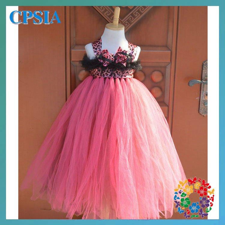 Latest Children Dress Designs Baby Frock Girls Tutu Dress Baby ...
