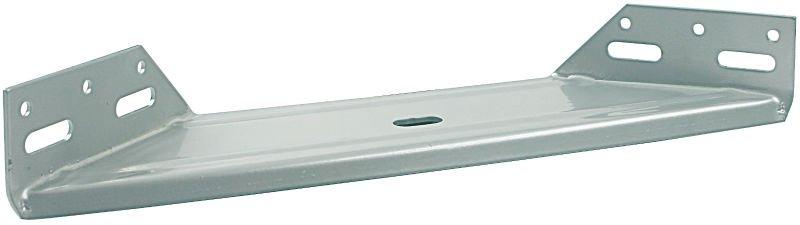sofa&bed accessory- angle - buy product on alibaba, Hause deko