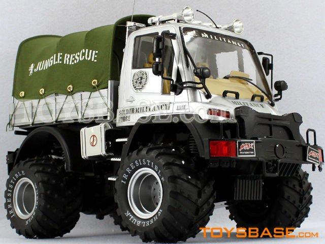 Rc 4x4 Trucks - Buy Rc 4x4 Trucks,4wd Rc Truck,Cheap Rc ...