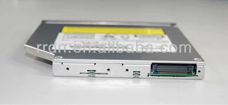 File MATSHITA DVD-RAM UJ-840S Drive.jpg