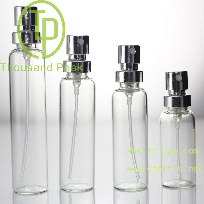 Perfume Tester Samples: Tp-3-08 10ml Perfume Teste Bottle,Perfume Sample Bottle
