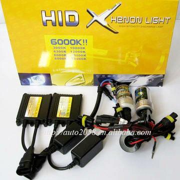 zenon headlights luz xenon HID Kits & Zenon Headlights Luz Xenon Hid Kits - Buy ZenonLuz XenonHid Kits ... azcodes.com