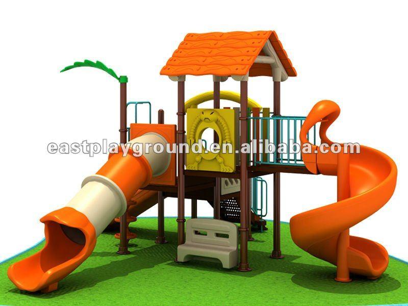outdoor spielger te f r kinder buy spielsachen park spiele im freien spielplatz product on. Black Bedroom Furniture Sets. Home Design Ideas