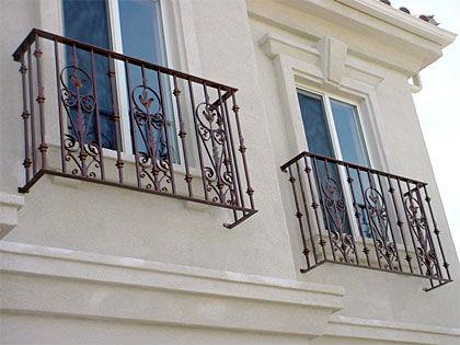 Wrought Iron Windows Grill Fw 008 Buy Iron Windows Grill Iron Window Iron Window Railing