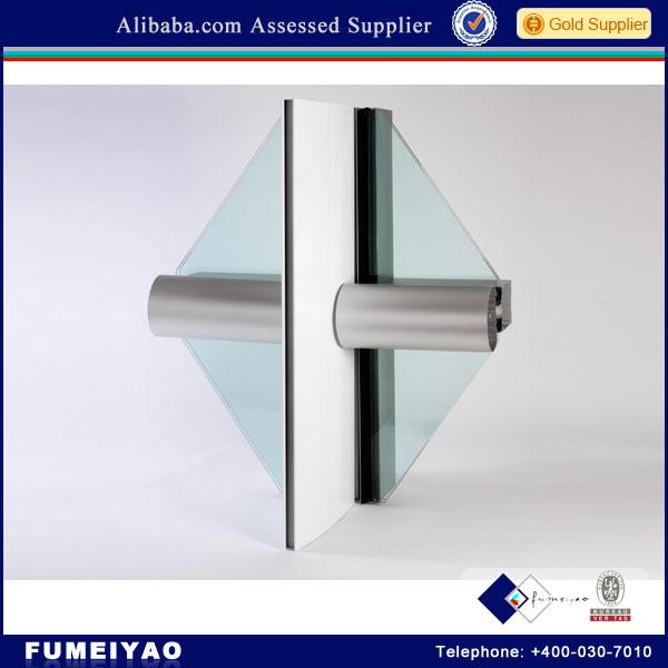 Cortinas cristal precio cortinas de cristal with cortinas for Precio cristal blindado