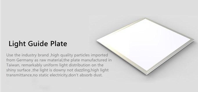 office light fittings. LED Modular Recessed Light Fitting 600 X Office Lighting Mini Solar Panel For Led Fittings E