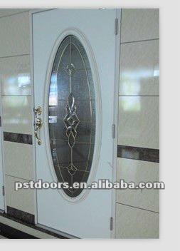 Main Door Designs Double Door Glass Door Inserts Blinds