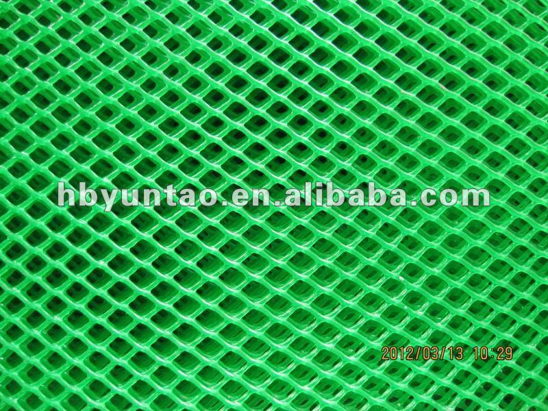 Polyethylene Plastic Screen Buy Polyethylene Plastic