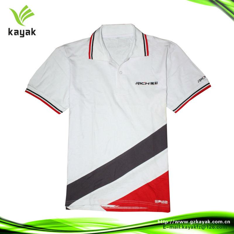 Men 39 s polo collar neck tshirt design buy collar tshirt for Design polo shirts online