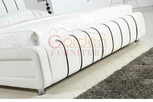 Modern Furniture Malaysia bg855# foshan furniture modern furniture malaysia - buy modern