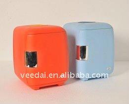 Kühlschrank Auto Camping : L kein lärm auto kühlschrank micro kühlschrank kühlbox für