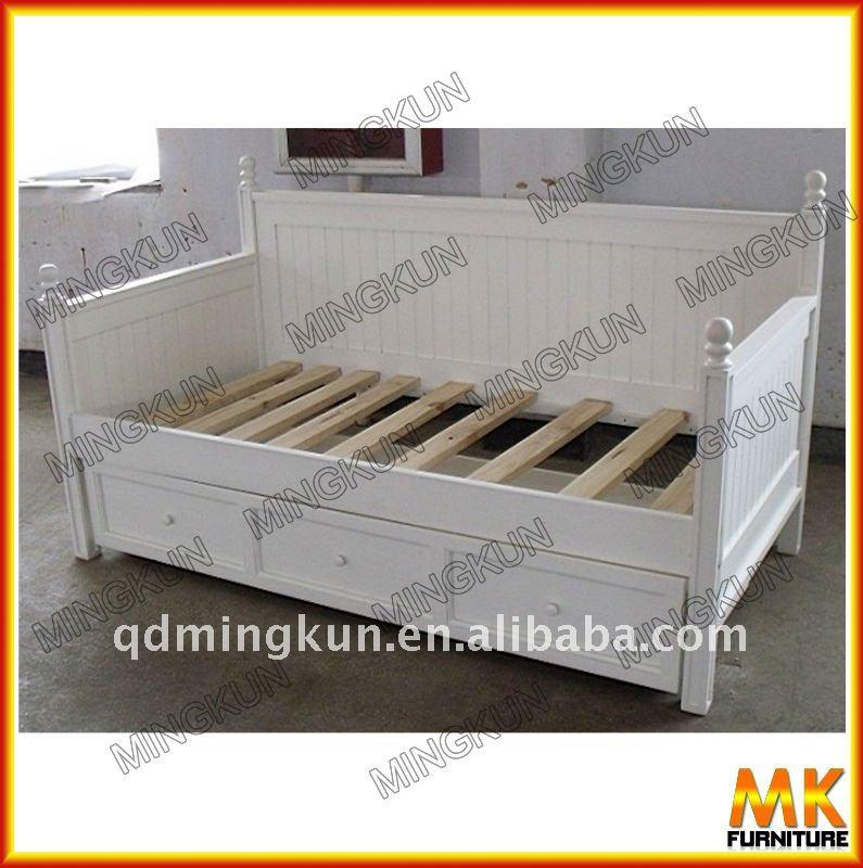 Solid Wood Sofa Bed Buy Sofa BedModern Sofa BedWood Sofa Bed