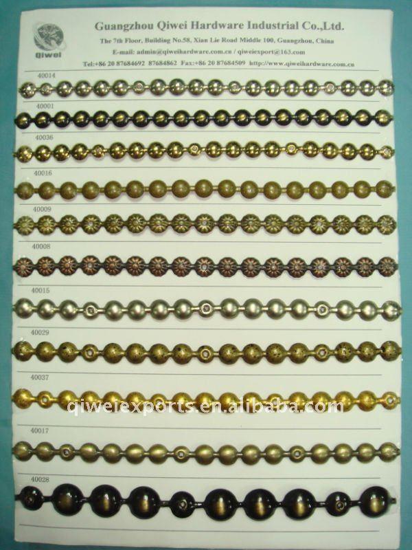 Decorative Sofa Nail Strip Buy Sofa Nail Strip Metal Sofa Nail