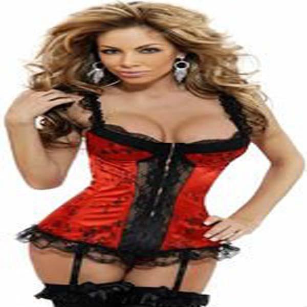 Livraison gratuite de lingerie fournisseurs