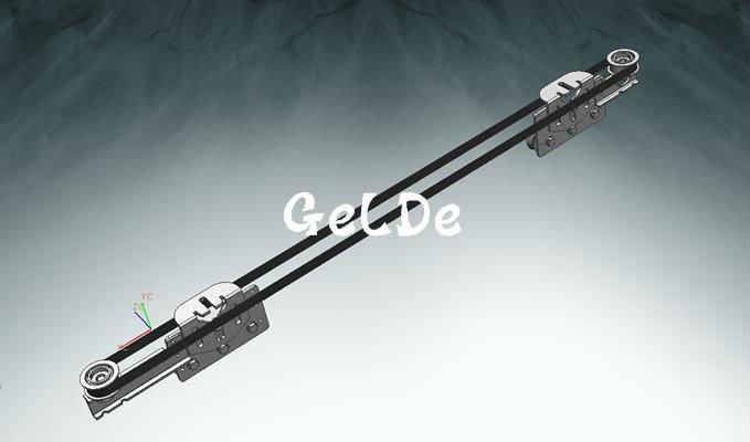 Automatic Telescopic Sliding Door Operators Buy
