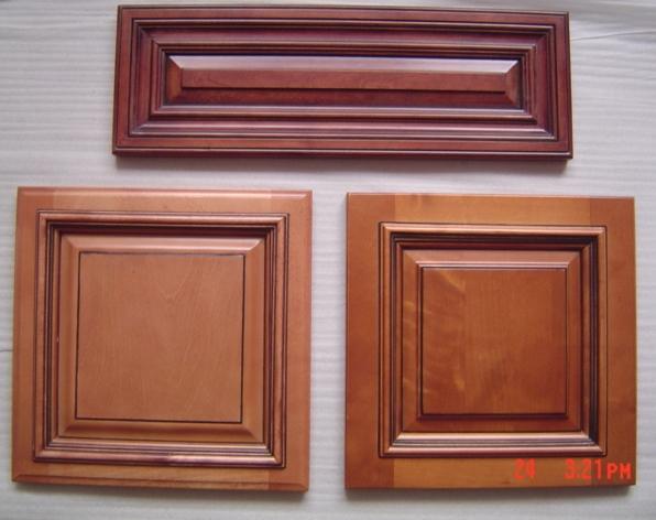Maple Raised Panel Kitchen Cabinet Door Buy Maple Raised Panel Door Wooden Door Kitchen