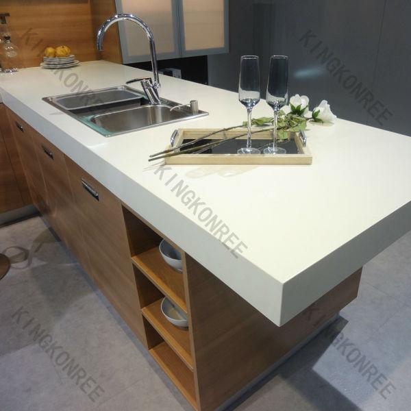 Modern Kitchen Island Top Kitchen Bench Top Stone Bench Tops