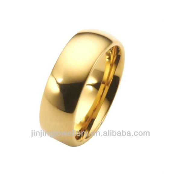 stylish mens diamond ring design diamond jewelry ring for men