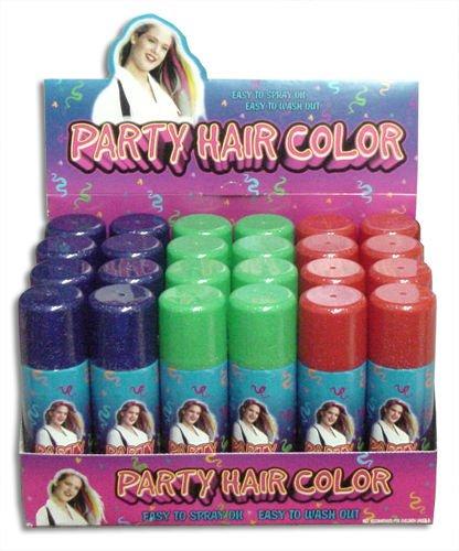 Natural Spray Temporary Hair Color-no Ammonia No Peroxide Ha - Buy No  Ammonia No Peroxide Hair Color,No Ammonia No Peroxide Hair Color,No Ammonia  No ...