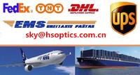 9 Inch Optical Acrylic Large Plastic Hemisphere Dome - Buy Plastic ...