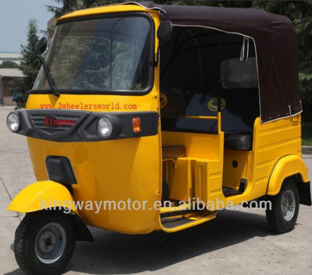 Bajaj Piaggio Auto Price Motorcycle Image Idea