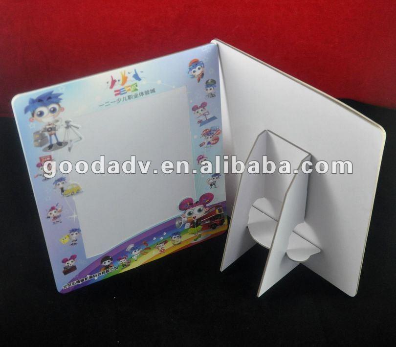Cartón Hecho A Mano Marcos/cartón 4x6 Marcos Al Por Mayor/marco ...