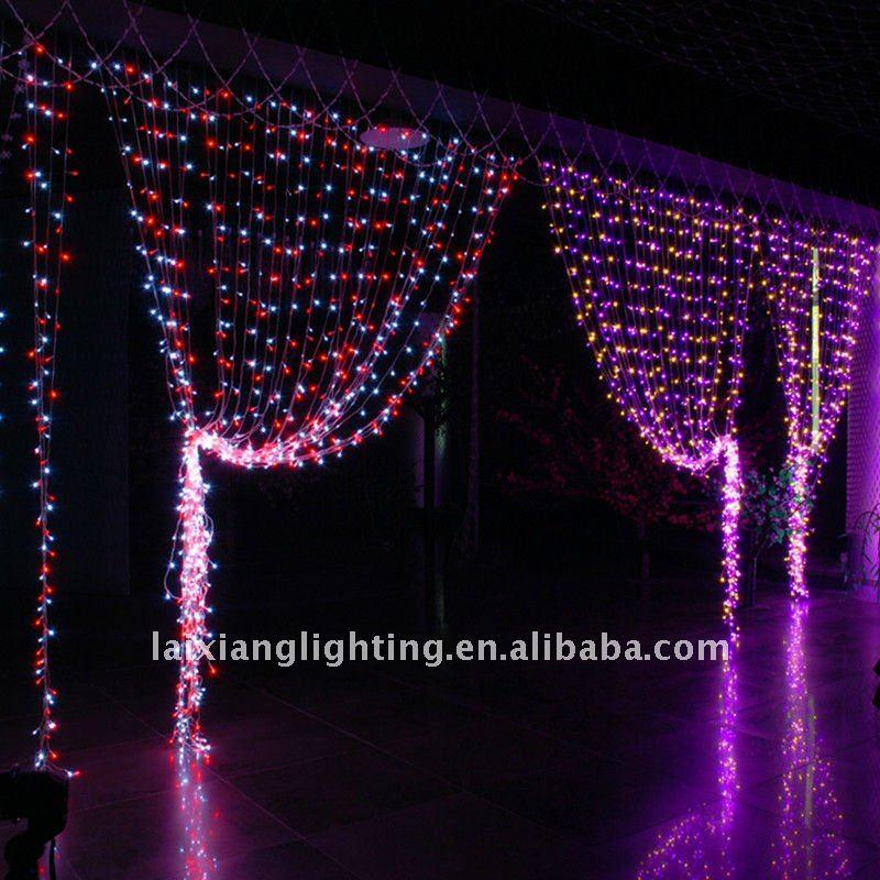 christmas 70 led lighting x mas tree decoration string lights window decor light - Decorative String Lights