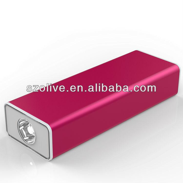 Cell Phone Warmer ~ Mah hand warmer emergency phone charger argos