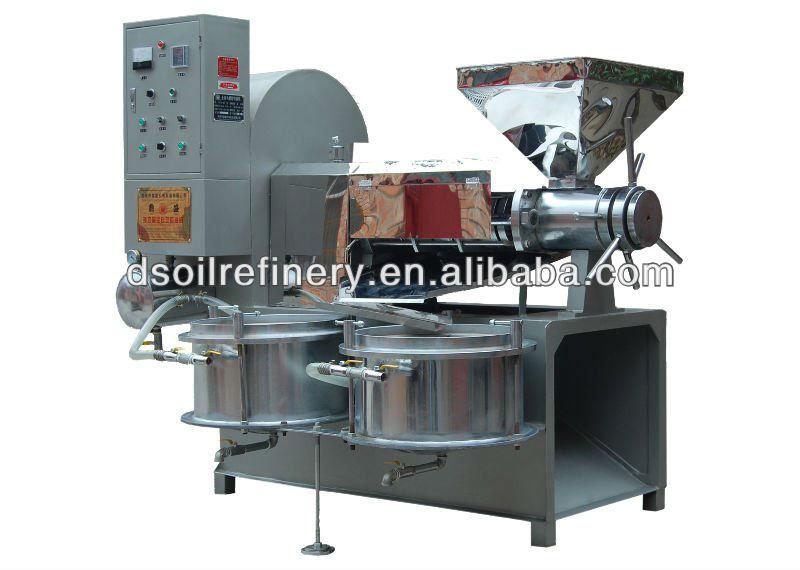 Avocado Groundnut Oil Extraction Machine Buy Oil