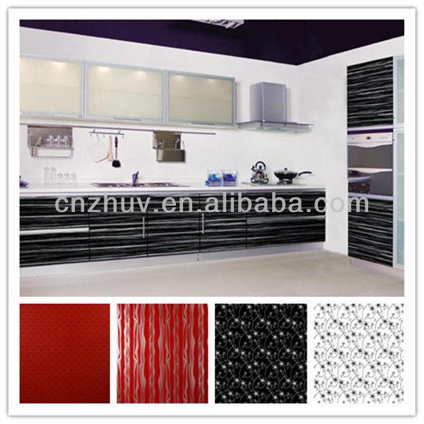 China Küchenschränke Von Feuer- Nachweis Mdf-platte - Buy Product on ...
