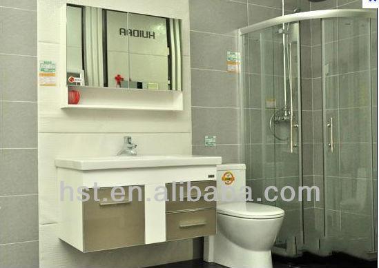 Foto Plexiglas Badkamer : 15 jaar guarteen plexiglas voor de badkamer pmma plaat buy product