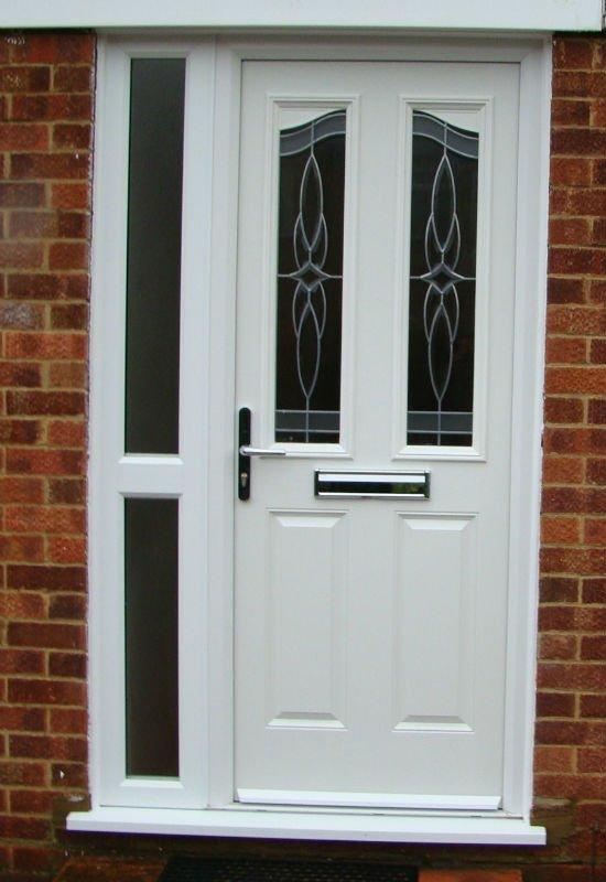 Main door exterior pvc glass patio door upvc profile for Puertas para patio exterior