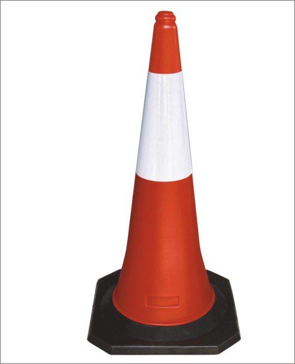 2014 Road Cone Pvc Traffic Cone Highway Cone Buy Traffic Road