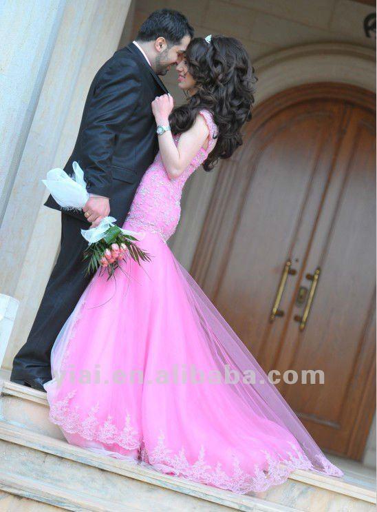 Rsw91 Pink Engagement Dress Wedding Dresses Buy Wedding Dress