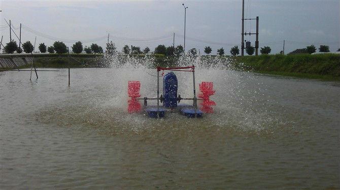 aireador estanque de peces 86 15237108185 buy product on