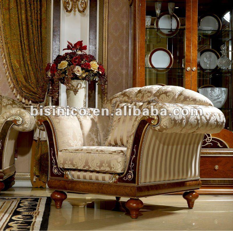 In stile americano di legno per la casa classica mobili for Stile casa classica