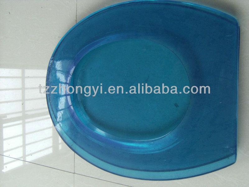Cool Toilet Seats View Cool Toilet Seats Zhongyi Product